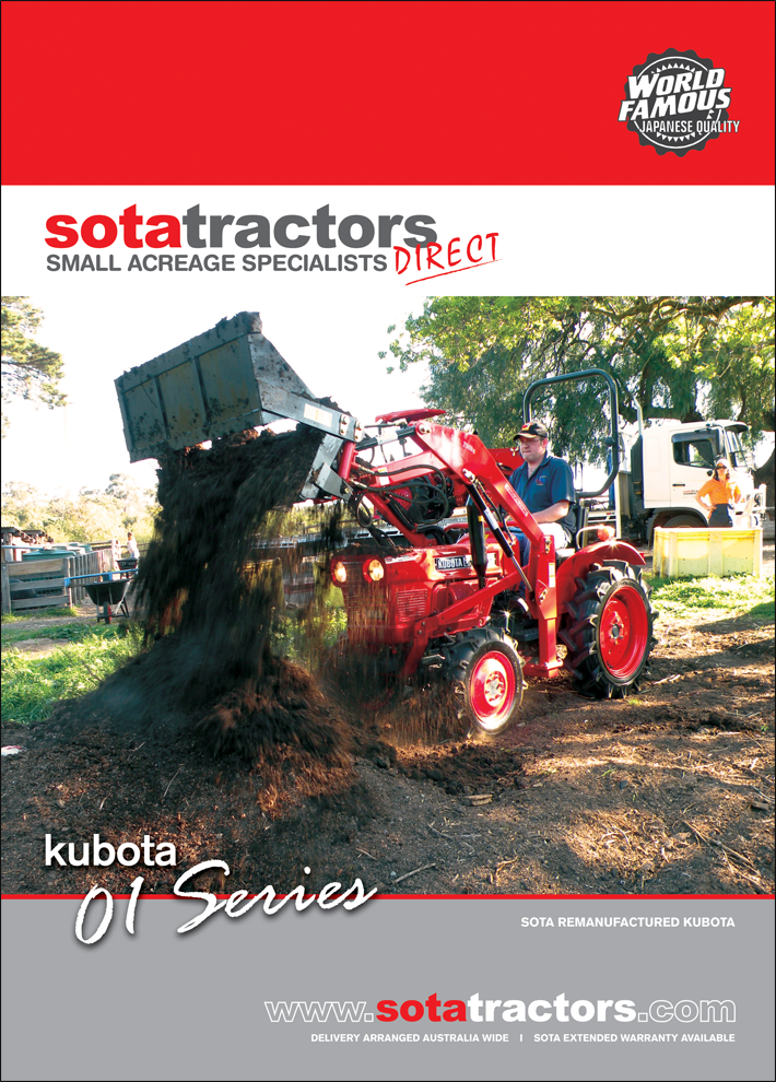 Kubota-Brochure---01-Series-1