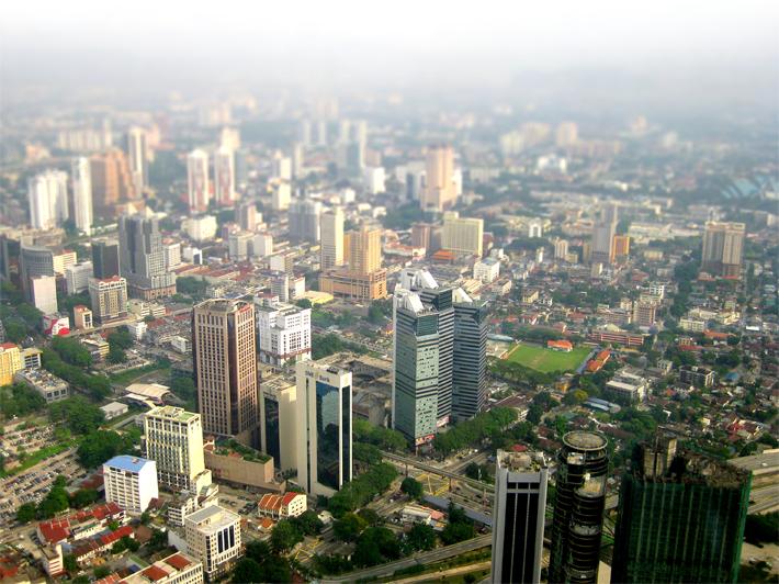 Malaysia-244