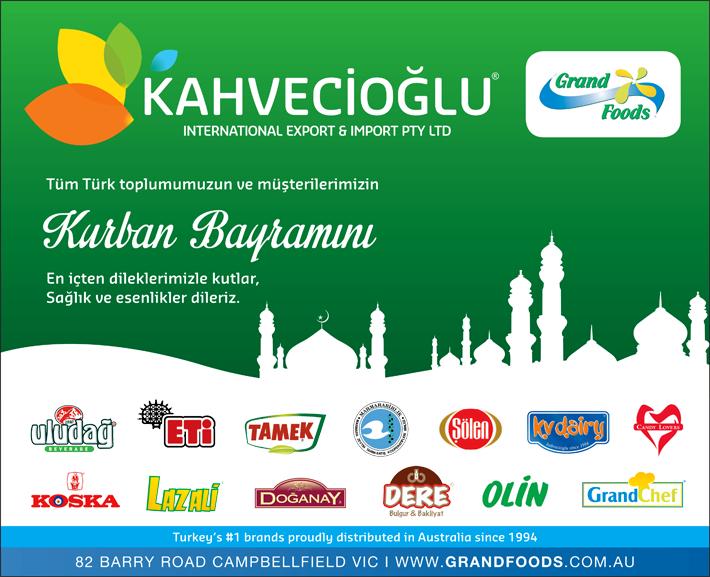 240913-Kurban-Bayram-Newspaper-Ad-260x320mm