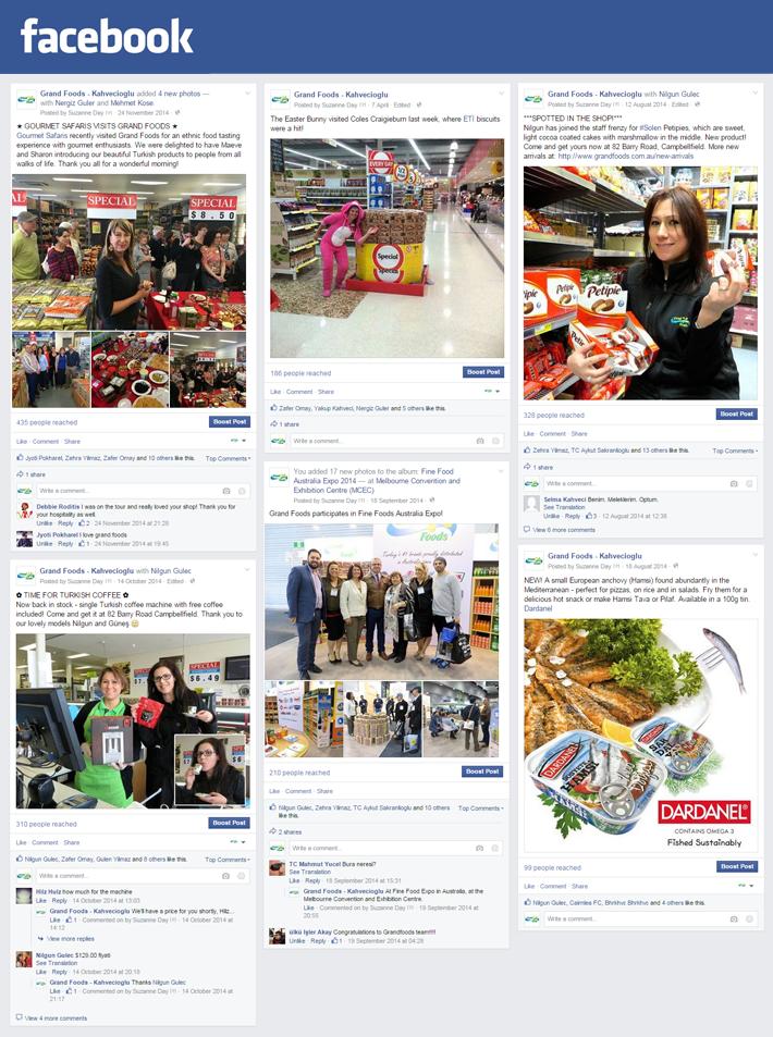 GF--Facebook