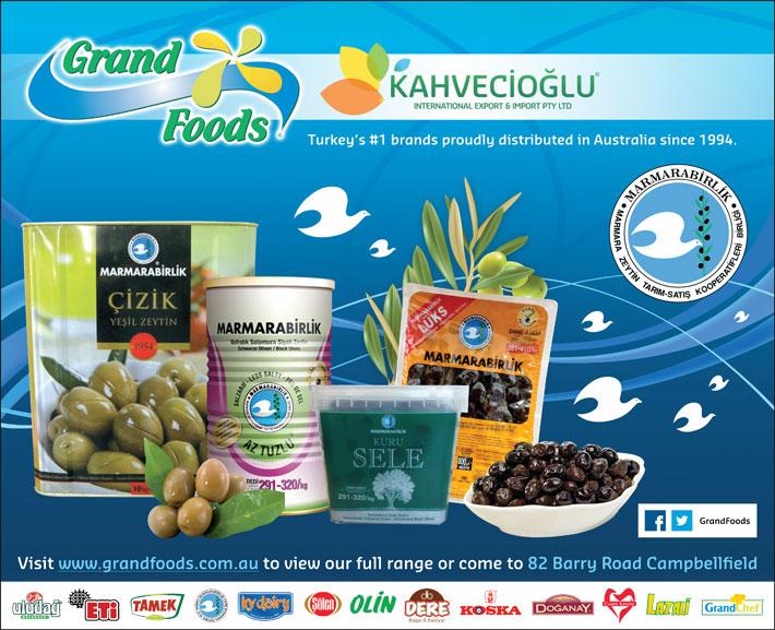 Marmarabirlik-Zaman-Newspaper-Ad-260x320mm