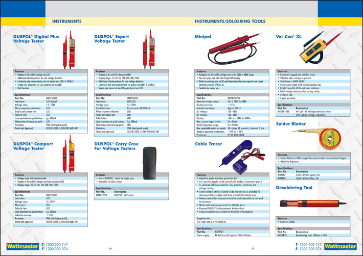 Wattmaster-Tools-Catalogue-28