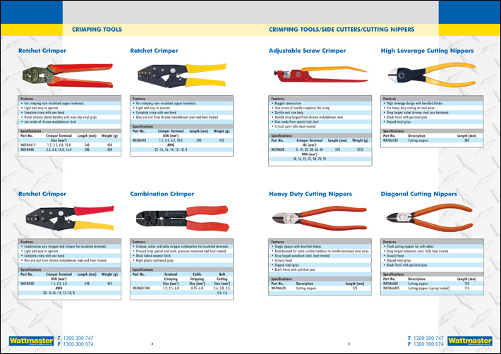 Wattmaster-Tools-Catalogue-4