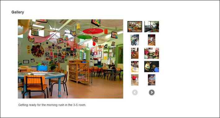 flash-gallery-design1