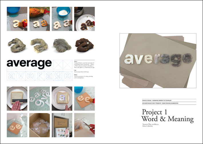 Project-1-Process-Journal-1